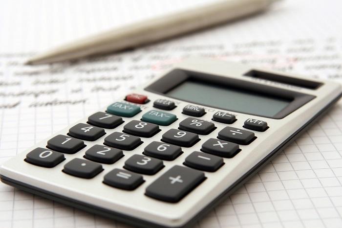 Náklady na písanie podnikateľských plánov