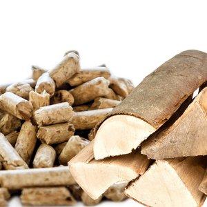 Kotol na drevo a jeho údržba