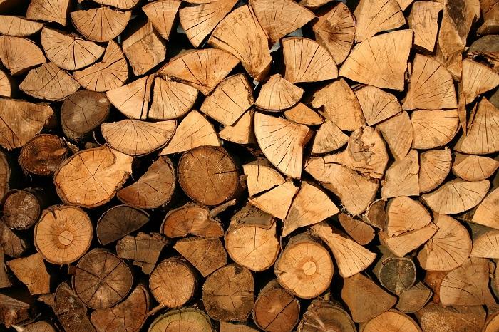 Kotol na drevo je veľmi obľúbený