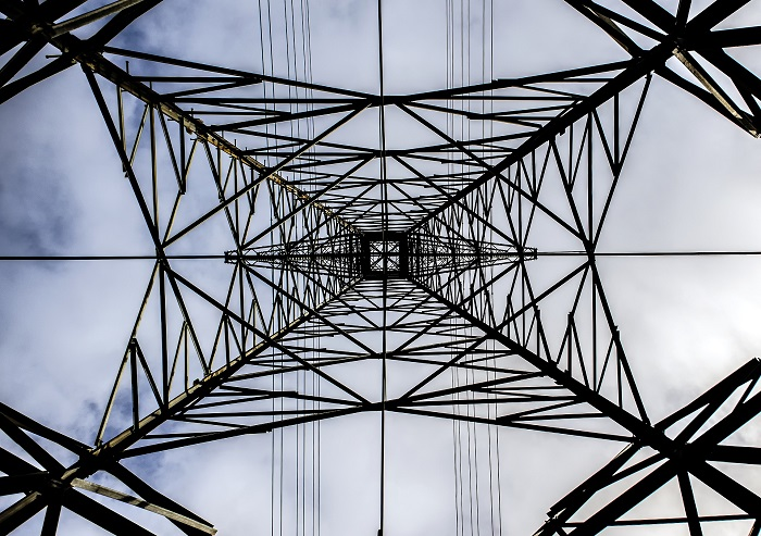 Elektrický rozvádzač a jeho výhody