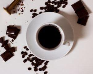 Podnikateľský plán kaviareň a všetky jeho výhody