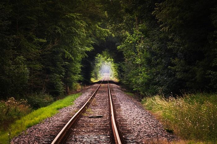 Cestovanie vlakom zadarmom na Slovensku